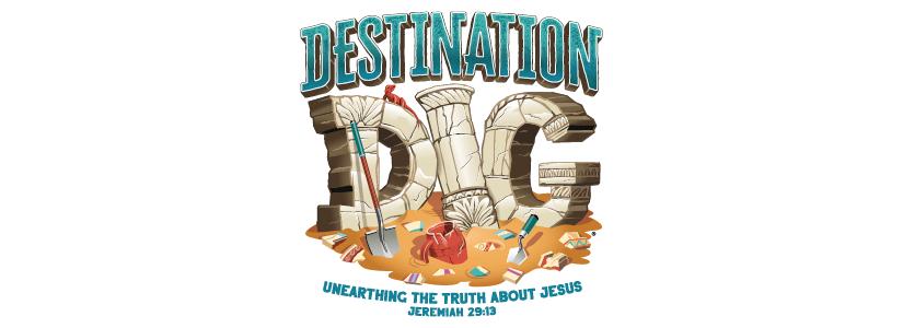 VBS_2021_destination_dig_logo_new_brand_white_background.png